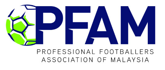 Professional Footballers' Association Of Malaysia