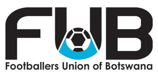 Footballers Union of Botswana
