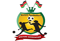 Kenya Footballers Welfare Association