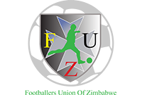 Footballers Union Of Zimbabwe