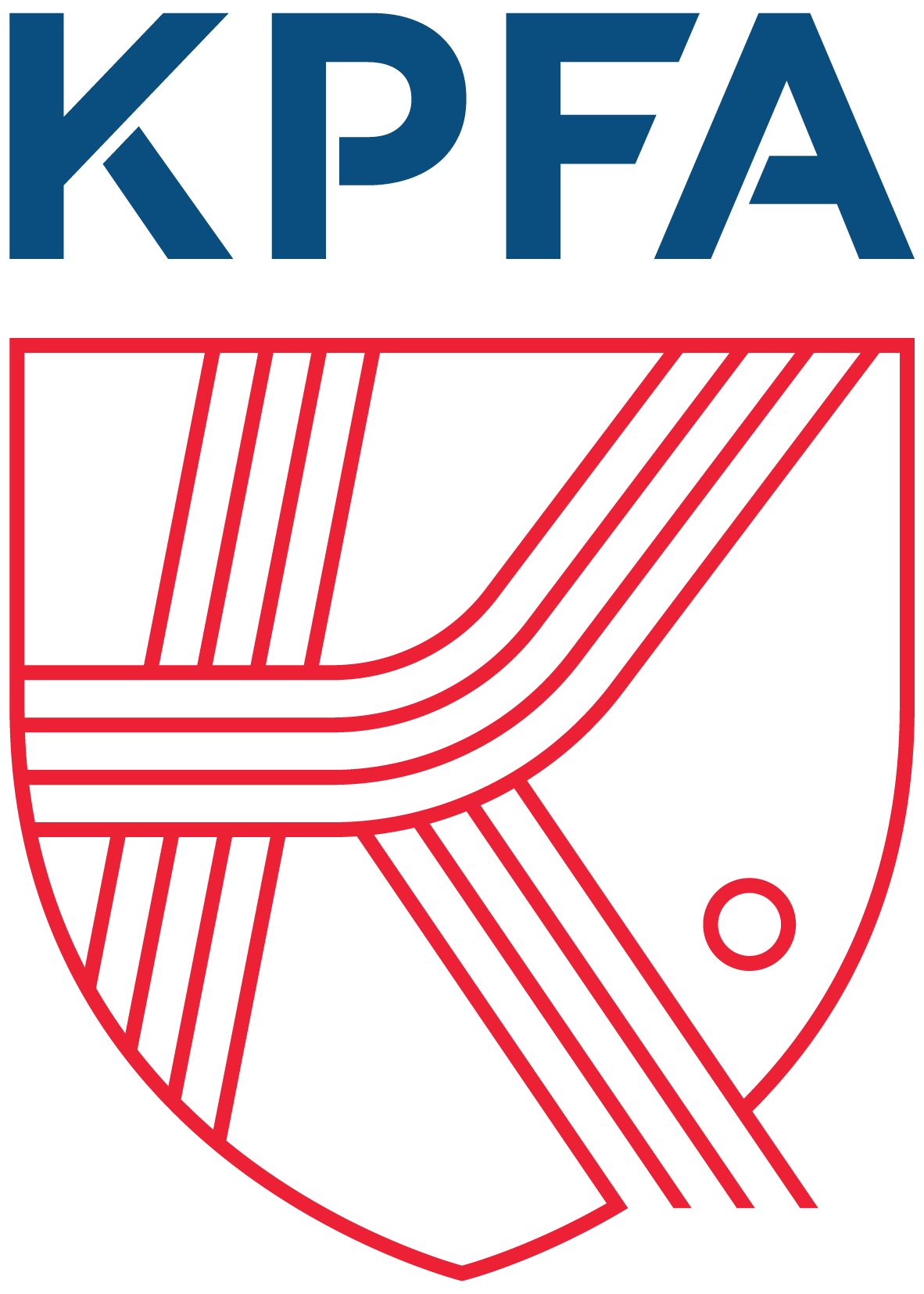 Korea Pro-Footballer's Association