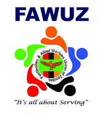 Footballers and Allied Workers Union of Zambia