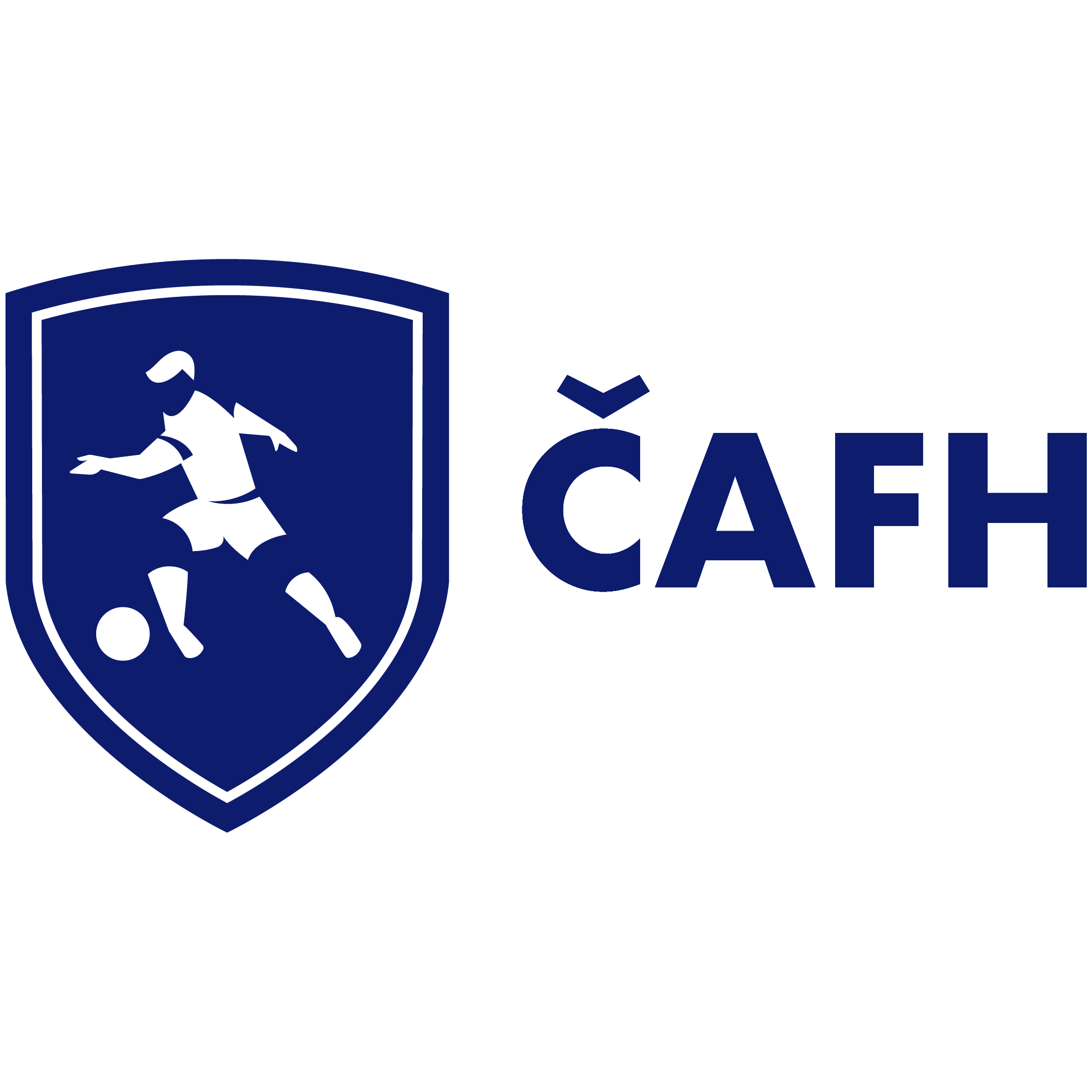 Czech Association of Football Players