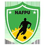 Namibia Football Players Union