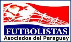 Futbolistas Asociados Del Paraguay