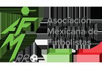 Asociación Mexicana de Futbolistas