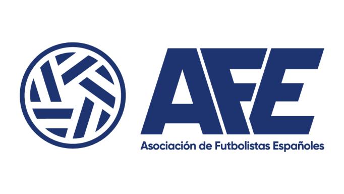 Asociación De Futbolistas Españoles