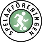 Spelarföreningen Fotboll I Sverige