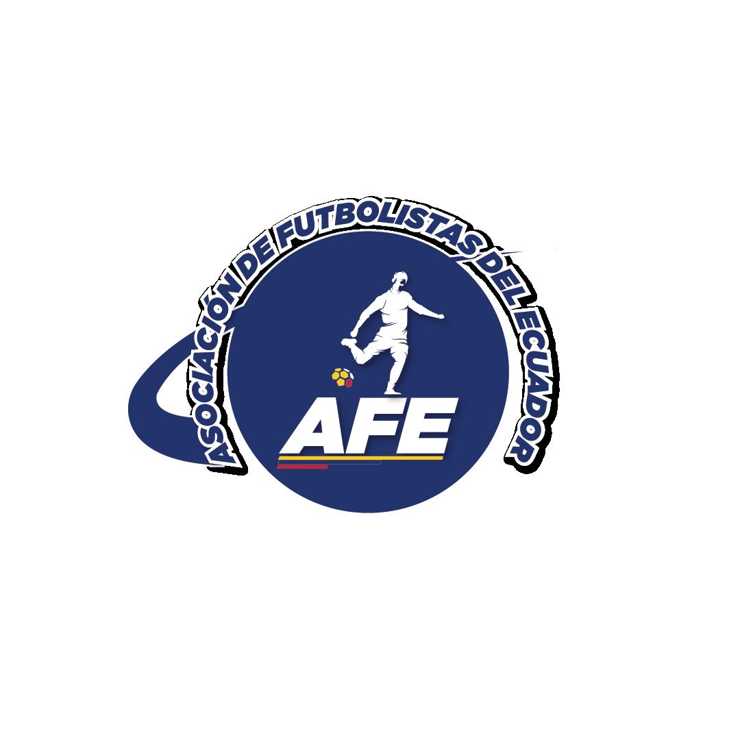 Asociación de Futbolistas del Ecuador