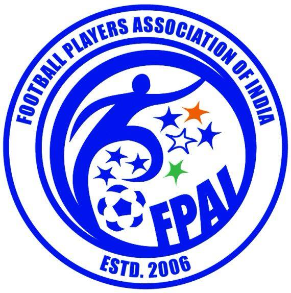 Football Players' Association Of India
