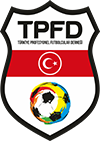 Turkish Professional Footballers Association