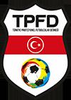 Turkish Professional Footballers Association