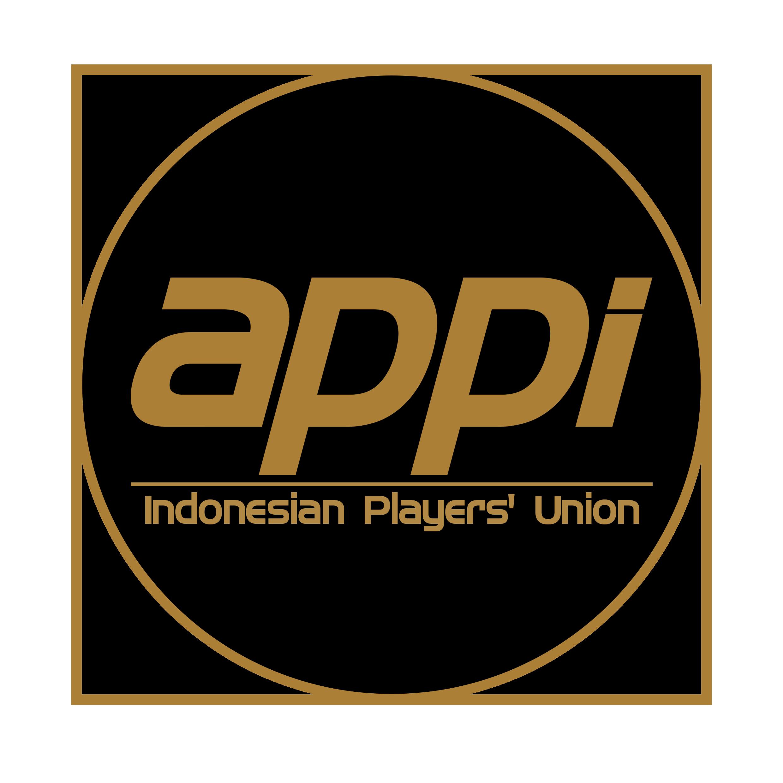 Asosiasi Pemain Sepakbola Profesional Indonesia