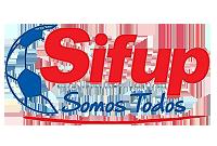 Sindicato Interempresa de Futbolistas Profesionales de Chile