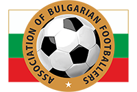 Association Of Bulgarian Footballers