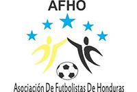 Asociación de Futbolistas de Honduras