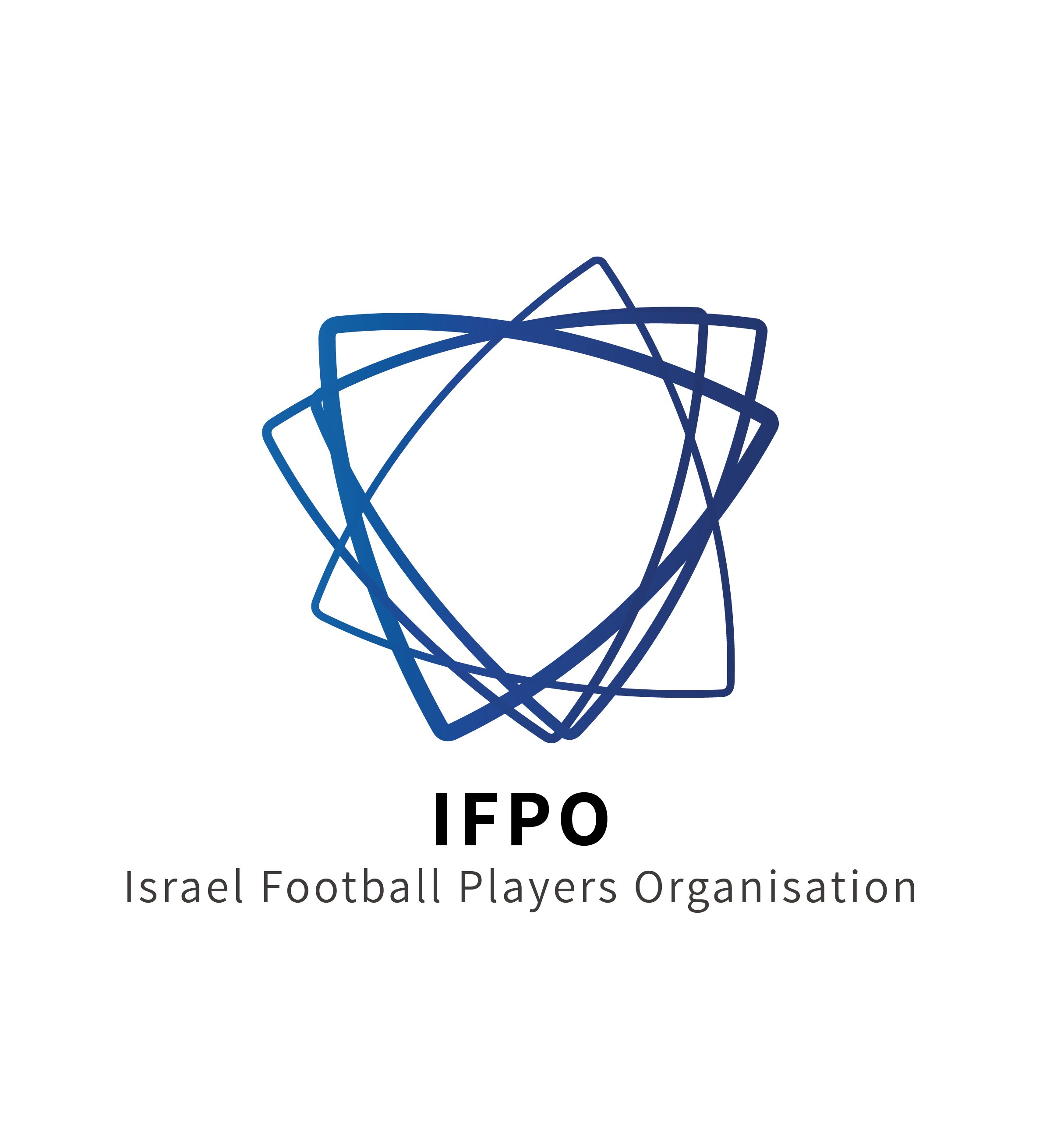 The New Israeli Football Players Association