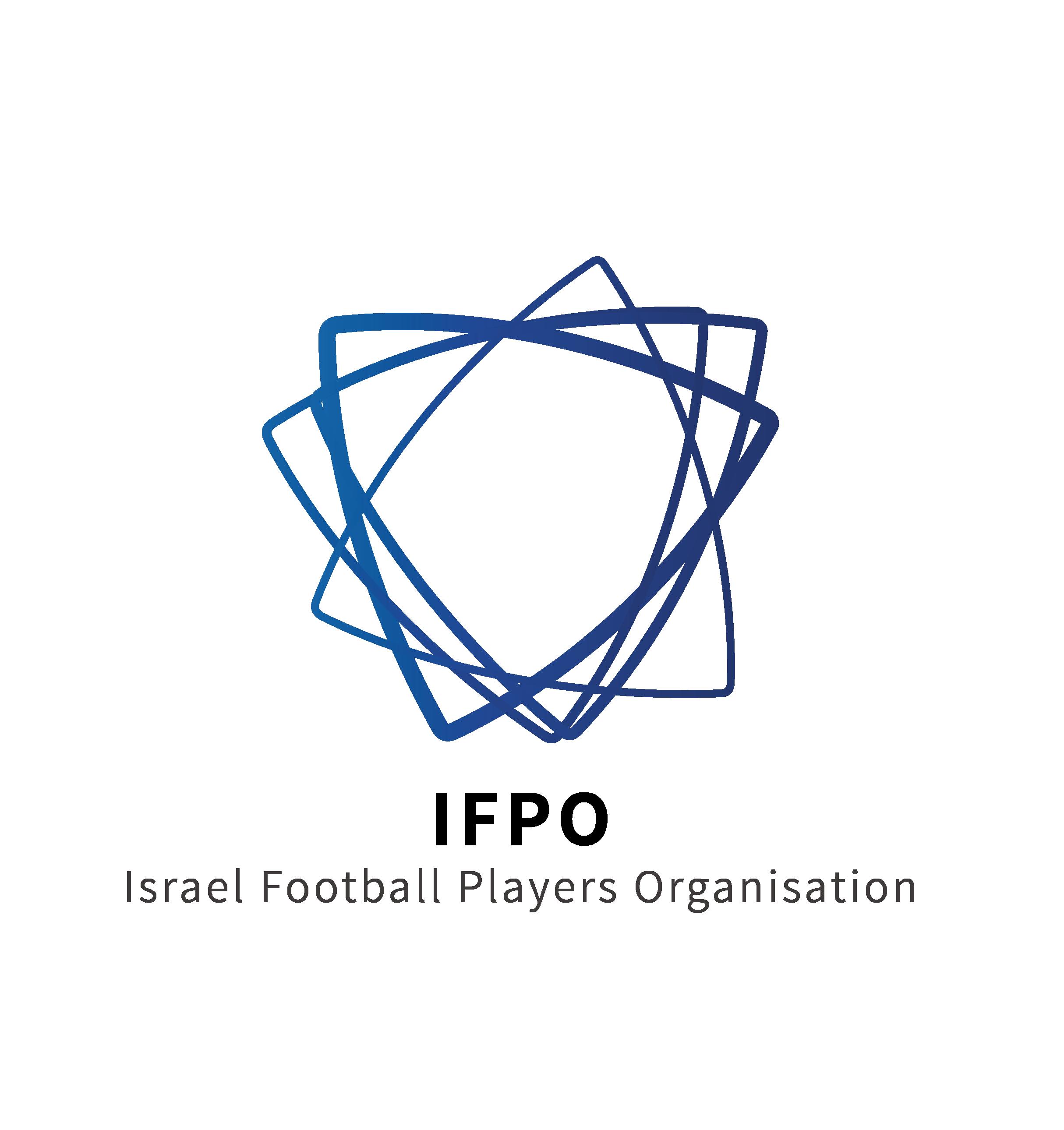 The New Israeli Football Players Association