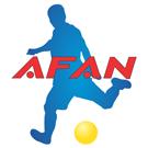 Asociatia Fotbalistilor Amatori Si Nonamatori
